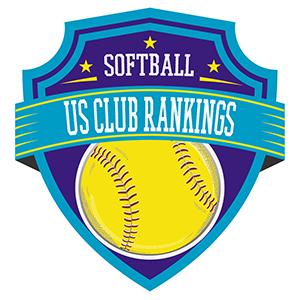 USClubRankings - 2016 FINAL National 18 & Under Rankings Results