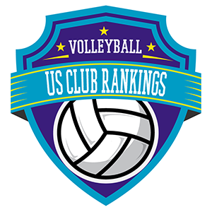 Volleyball Club Rankings
